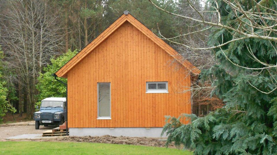 modular homes timber frame affordable homes