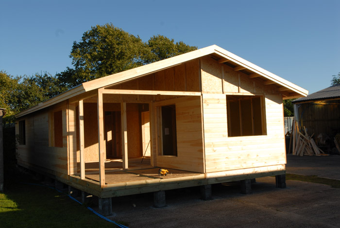 Modular Home Log Modular Homes Prices