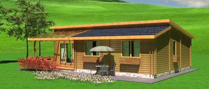 Log Cabin Megan - Log Home Scotland on log home architectural design, log home company logo, log home design magazine,