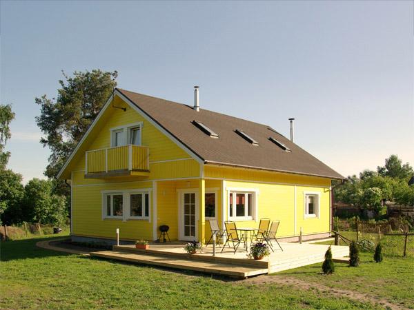 News log home scotland - Modular wood homes ...
