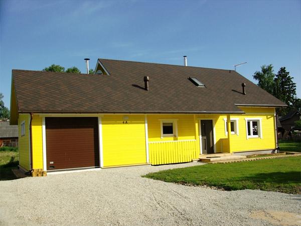 Modular home affordable modular homes colorado for Cheap modular homes